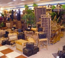 Outdoor Furniture Stores In Melbourne Fl Outdoor Furniture